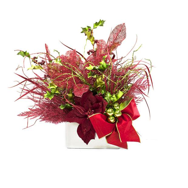 Programme de rotation florale planterra - Terras arrangement ...