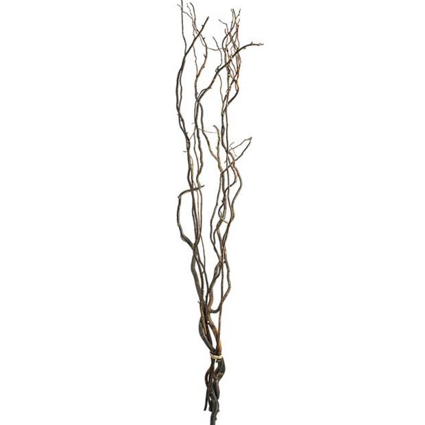 branche de bouleau branches de bouleau peints en branche. Black Bedroom Furniture Sets. Home Design Ideas